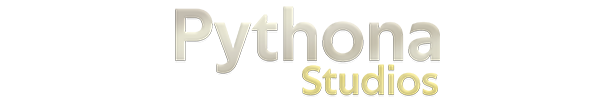 PythonaStudios-logo
